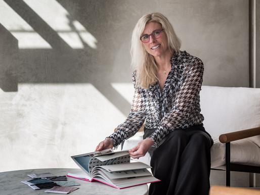 Introducing Kathrine McDonald   Interior Designer