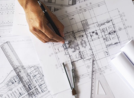 Beware of the Hidden Costs when choosing a build company
