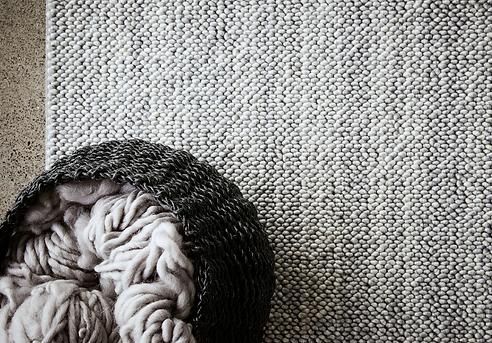 pebble-carpet-tauranga.png