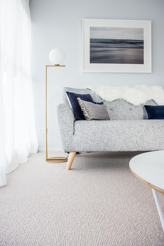 Cavalier Bremworth Carpet | Carpet Tauranga