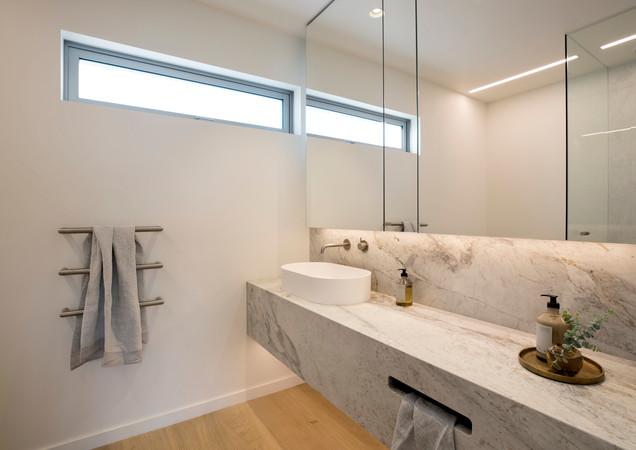 bathroom details calley homes.jpg