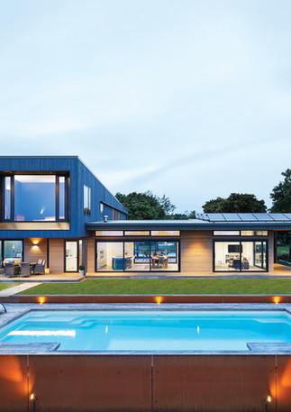 exterior-new-build-design-and-build-taur