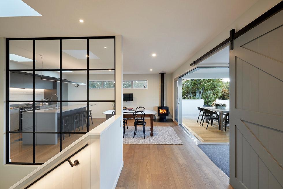 tiimber flooring gerrand floorings.jpg