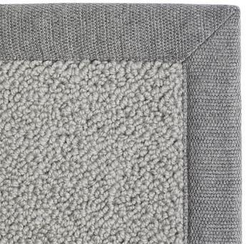 Fabric Edging