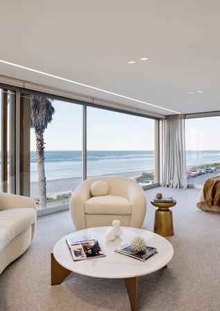 builders tauranga callery homes bedroom