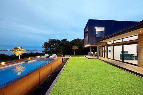 exterior-overlooking-pool-design-and-build.jpg
