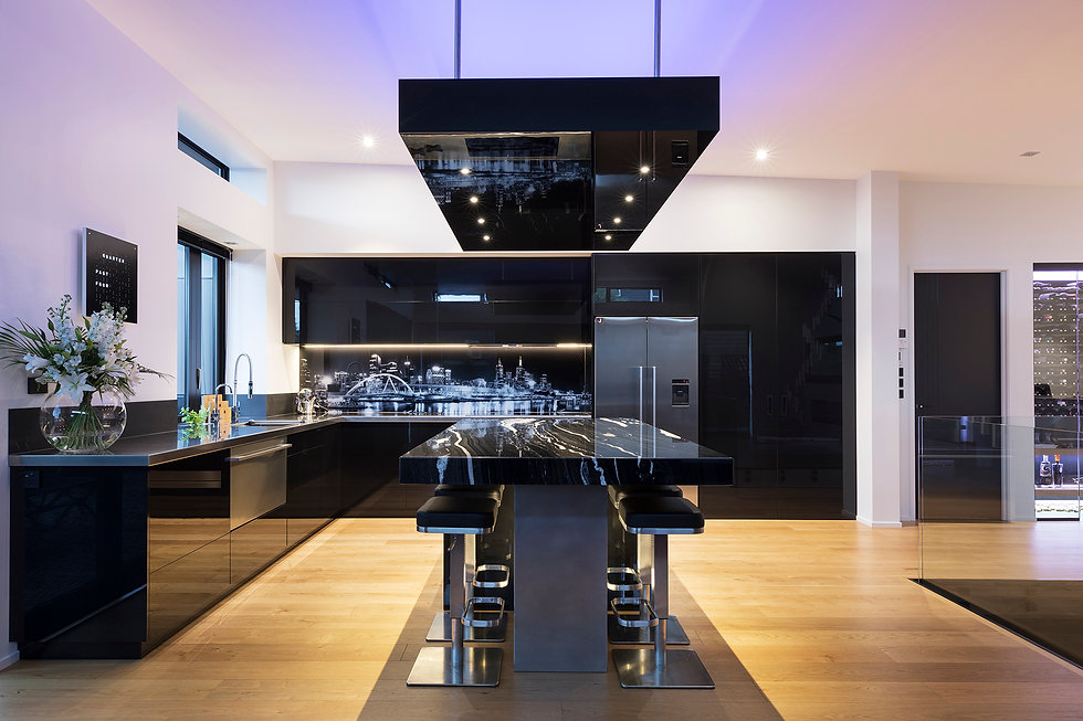 vekart kitchens mount maunganui.jpg
