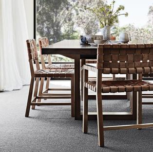 Feltex Carpets | Heathland