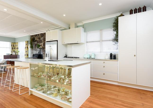 calley homes kitchen build.jpg