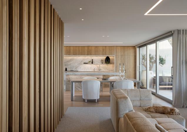 living space tauranga builders calley ho
