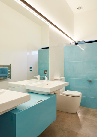 bathroom design and build tauranga .jpg