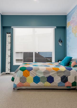 boys-bedroom.jpg