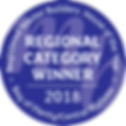 HOY_2018_BOPCP_Regional_Category_QM.png