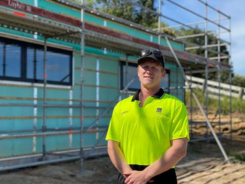 Matt Calley Homes Tauranga Builders.png