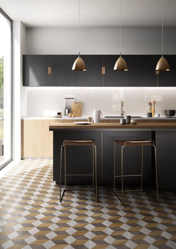 Moduleo Flooring | Vinyl Flooring Tauranga |Gerrand Floorings