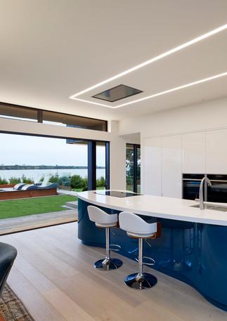 award-winning-kitchen.jpg