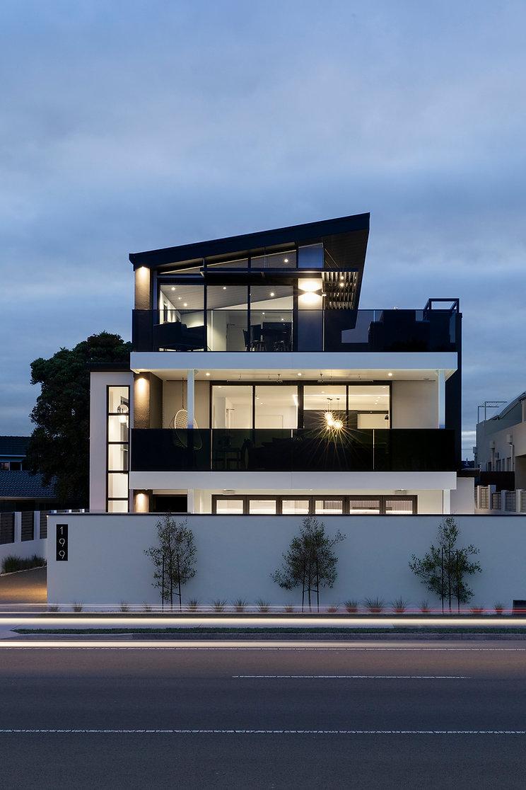 calley homes mount maunganui builders  tauranga.jpg