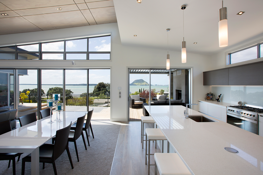 calley-hoems-ngatai-road-interior-kitchen-view.png