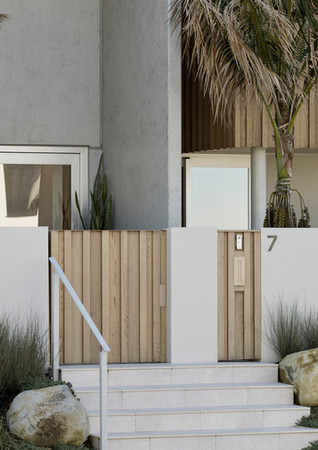 builders tauranga calley homes.jpg