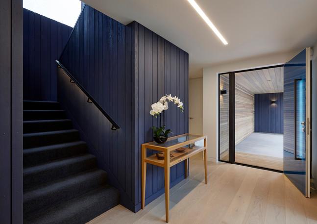 staircase design and build tauranga.jpg
