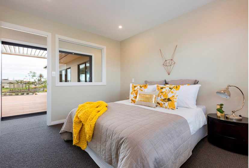 Cavalier Bremworth Carpet | Bedroom Carpet Tauranga