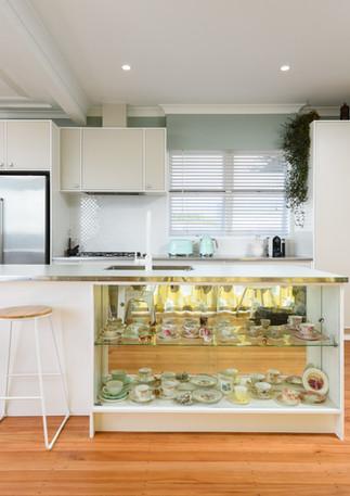 Calley Homes kitchen renovation.jpg
