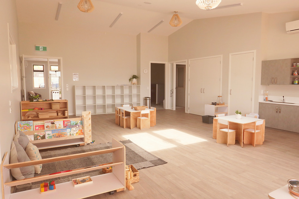 Vinyl plank flooring | Vinyl Flooring Tauranga