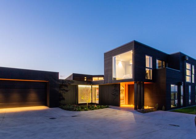 calley homes tauranga builders new build.JPG