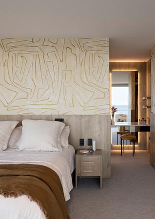 spacious bedroom tauranga builders.jpg