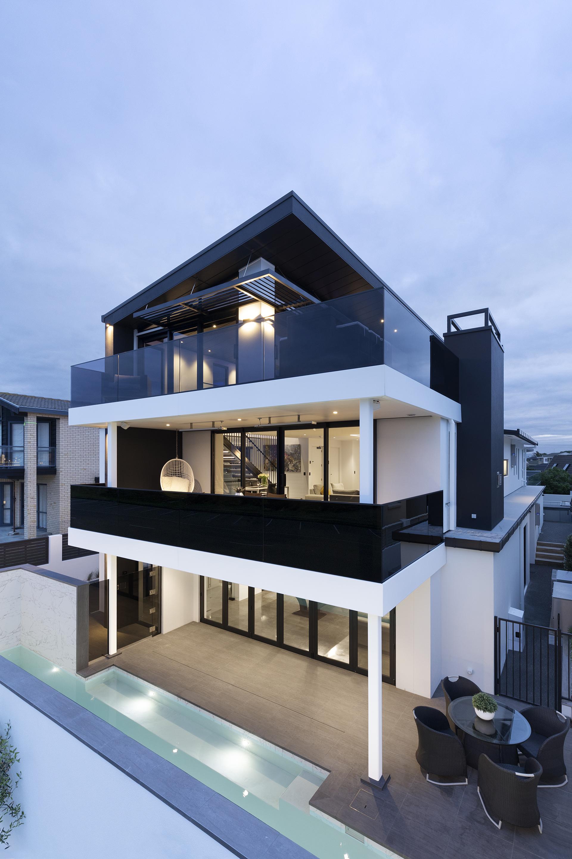 calley homes mount maunganui builders building tauranga