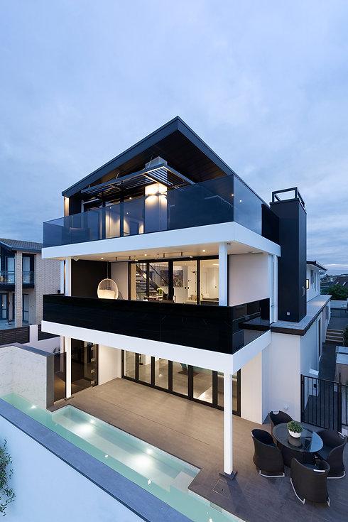 calley homes mount maunganui builders building tauranga.jpg