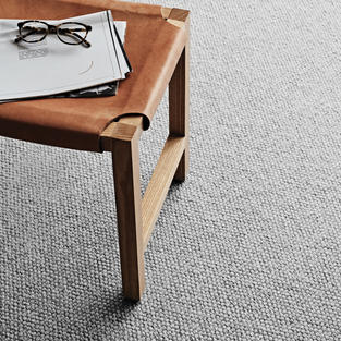 Feltex Carpets | Cheltenham