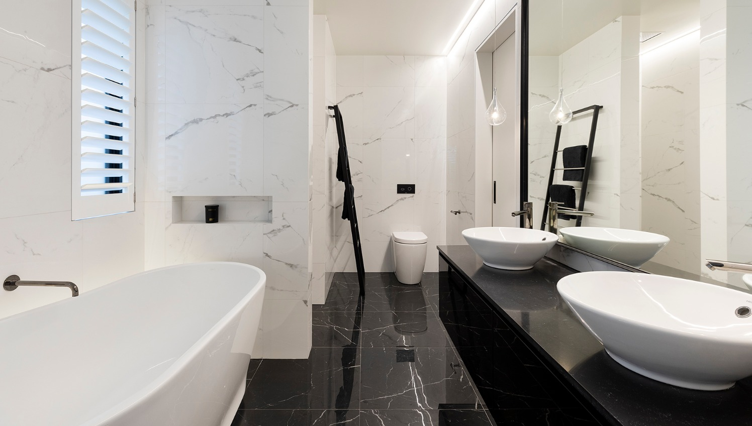 master bathroom calley homes mount maunganui builders_edited