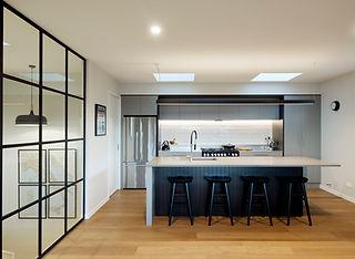 kitchen _ Builders Tauranga.jpg