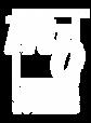 MB Logo White.png