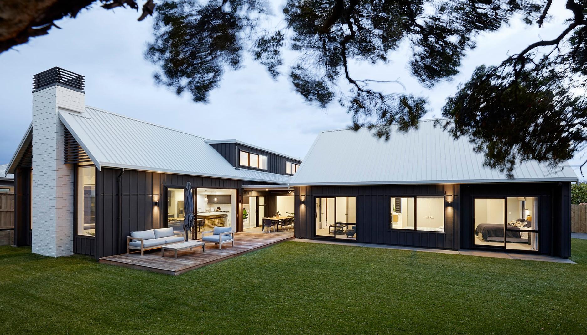Design and build tauranga Calley Homes _edited.jpg