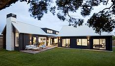 Design and build tauranga Calley Homes _