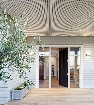 entry to new home build _ Tauranga builders.jpg