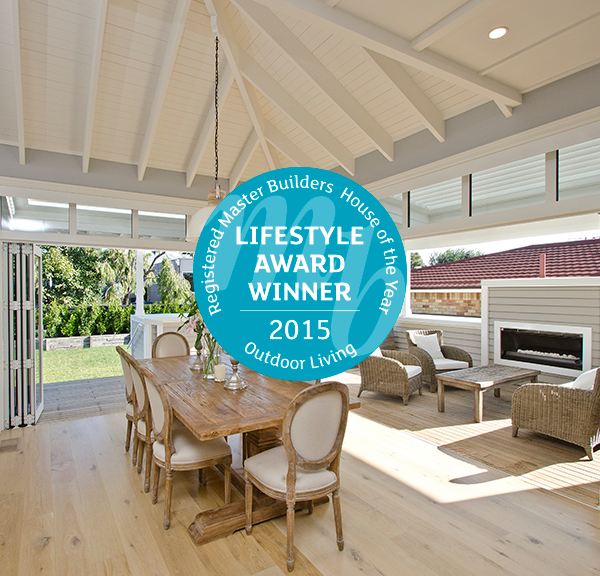 colonial-lifestyle-award