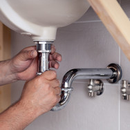 Plumbing, Electrical and Painting