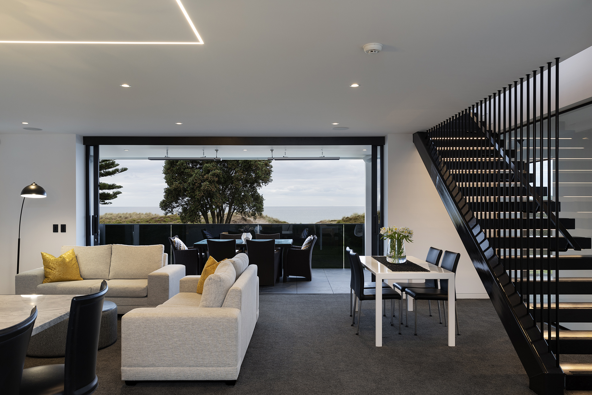 mount maunganui builders calley homes t