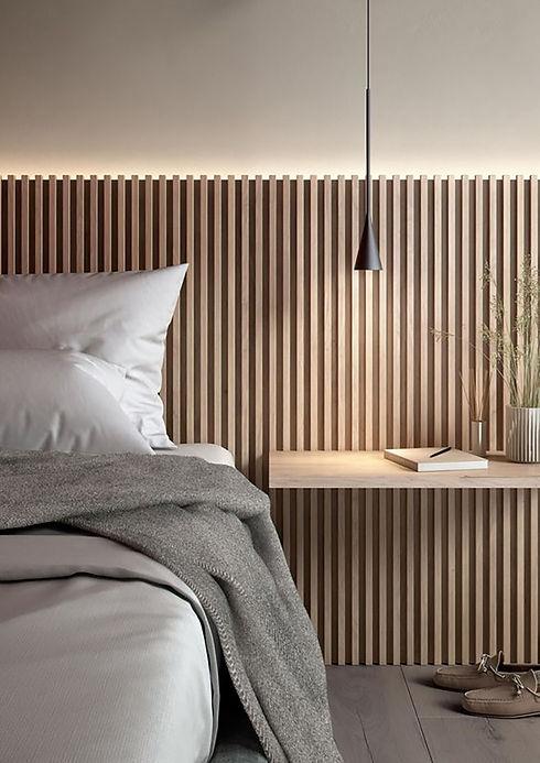 bedroom lighting.jpg