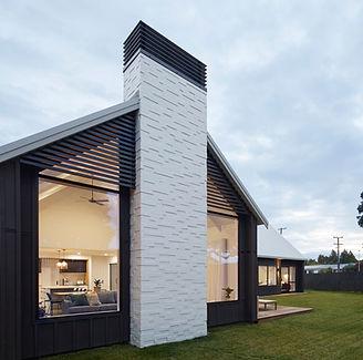 exterior brick Calley Homes Builders tauranga_edited.jpg