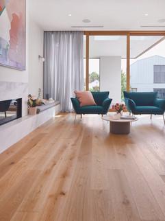 Timber - Oak Elegance