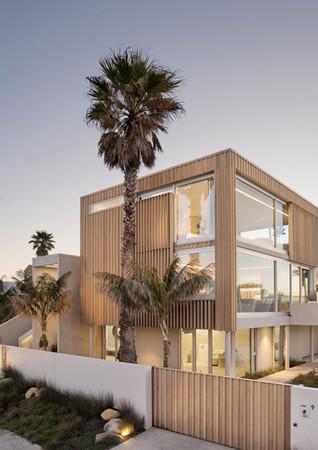 exterior detailing calley homes tauranga