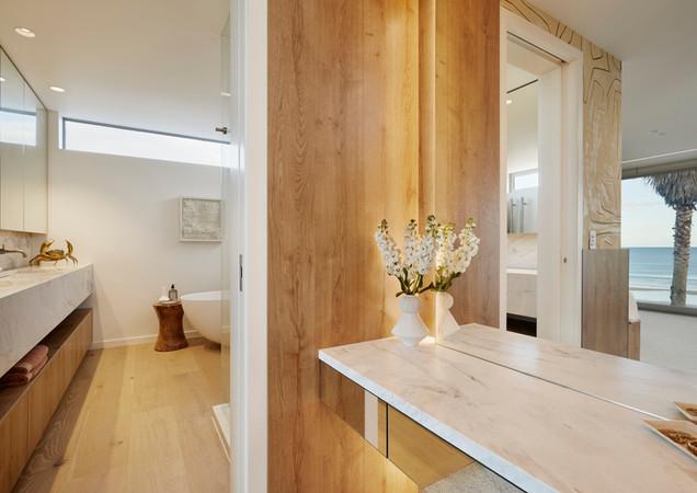 design details calley homes.jpg