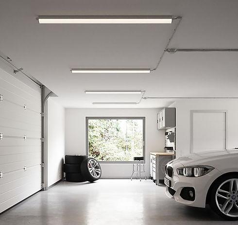 garage .jpg