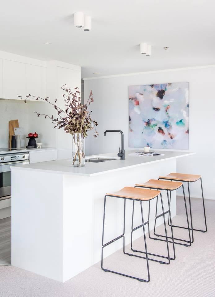 Moduleo Flooring | Vinyl Flooring Tauranga | Gerrand Flooring