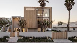 exterior architecture tauranga builders calley homes_edited.jpg