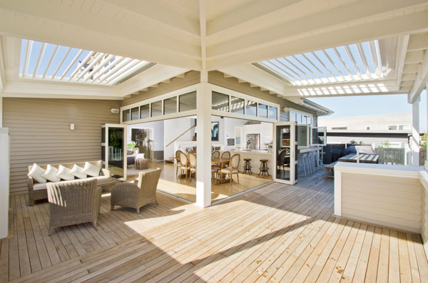 calley-homes-tauranga-builders-colonial-exterior